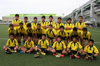 5th_taiyo_shokai